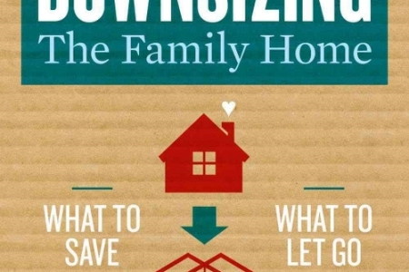 2b52388a24ec 5 GREAT DOWNSIZING TIPS
